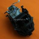Нагревательный элемент (тэн) для кофемашин Krups Nespresso Pixie MS-0067949