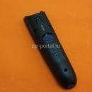 Корпус эпилятора Rowenta CS-00145172