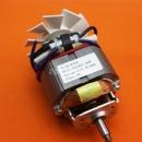Двигатель (мотор) для электроблендера Moulinex MS-650287