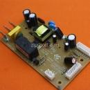 Модуль (плата) питания для мультиварки Moulinex SS-993572