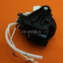 Диффузор (заварочный узел) к кофеваркам Krups DOLCE GUSTO KP500 MS-622555