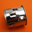 Барабан-терка ФРИ для мясорубки Moulinex SS-989856