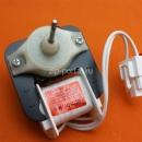 Вентилятор обдува для холодильника LG 4680JR1009F