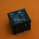 Реле TR91-12VDC-SC-C