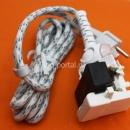 Сетевой шнур утюга Braun BR67050487