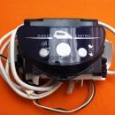 Модуль управления парогенератора Tefal GV958/959 CS-00145784