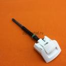 Клапан для утюга (парогенератора) Tefal CS-00126359