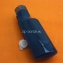 Бак для ручных отпаривателей Tefal CS-10000919