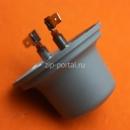 Нагревательный элемент (тэн) для пароварок Moulinex SS-993548