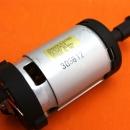 Двигатель (мотор) для блендера Moulinex MS-650794