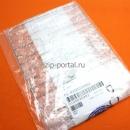 Решетка для электрических духовок Tefal FS-9100036902