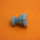 Втулка рефлектора мультиварки MOULINEX SS-994490