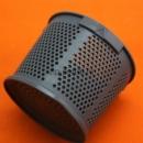 Cетчатый корпус фильтра беспроводного пылесоса TEFAL FS-9100033486