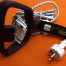 Модуль управления для утюга Tefal CS-00138747