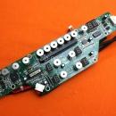 Дисплейный модуль управления варочной поверхности LG HU641PH EBZ63188273