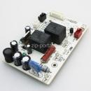 Модуль управления для мультиварки Tefal SS-996081