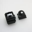 Микропереключатель для фена Rowenta CS-00143300