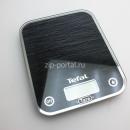 Датчик для кухонных весов Tefal CS-10000933