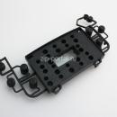 Блок управления для мультиварки Tefal, Moulinex SS-995431