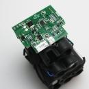 Батарея для пылесоса Tefal li-ion 14.4v RS-RH5864