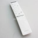 Пульт белый ДУ с голосовым управлением SMART TOUCH CONTROL для телевизора Samsung BN59-01309B