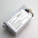 Аккумулятор Li-ion/14.8V для роботов-пылесосов Rowenta и Tefal RS-2230002091