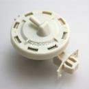 Датчик уровня воды (прессостат) стиральной машины LG EBF63534901