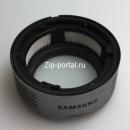 HEPA фильтр для ручного пылесоса SAMSUNG Jet DJ97-02641A
