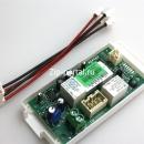 Модуль (плата) управления для водонагревателя Ariston 65180047