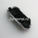 Крышечка для электрофена Rowenta FS-9100025411
