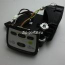 Модуль управления для парогенератора Tefal GV907 CS-00141758
