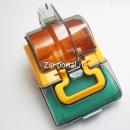Фильтр-пылесборник в сборе для пылесоса LG AEC73838849