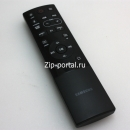 Пульт для саундбара Samsung AH81-11472A SRC-2203 SOUNDBAR Remote Control