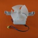 Вентилятор для холодильника Beko (4566130100)