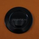 Крышка рассекателя плиты Beko (419920280)