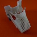 Фильтр для стиральной машины Bosch (00647419)