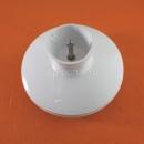 Крышка для блендера Bosch (00651125)