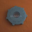 Пробка бака соли посудомоечной машины Bosch (00165259)
