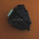 Клемная колодка варочной поверхности Bosch (00492424)