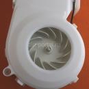 Вентилятор для морозильной камеры холодильника Bosch (00669430)