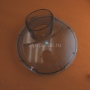 Крышка для блендера Bosch (00750898)