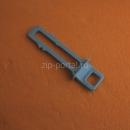 Опора фиксатор коромысел для посудомоечной машины Ariston (C00282807)