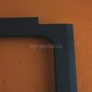 Внутреннее обрамление двери микроволновки Samsung (DE64-01043A)