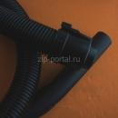 Шланг для пылесоса Samsung (DJ97-00425A)