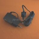 Зарядка для пылесоса Bosch (12012377)