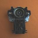Термостат для чайника Bosch (00498377)