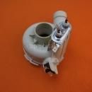 Тэн для посудомойки Korting (17476000001408)
