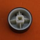 Ручка регулировки для варочной поверхности Hansa (1033835)