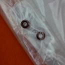 Прокладка O-Ring (2шт) для кофемашины Bosch (00425970)