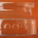 Крышка ящика для холодильника Samsung (DA63-06327A)